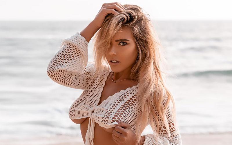 https://foreign-bride.org/wp-content/uploads/2020/01/beautiful-ukrainian-bride-on-beach.jpg