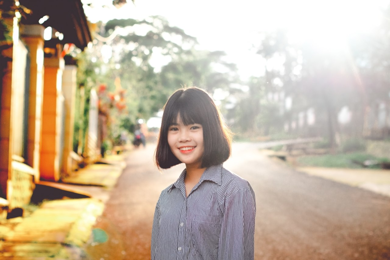 Pretty Girls From Thailand – Find Out More In This Review Post Thumbnail
